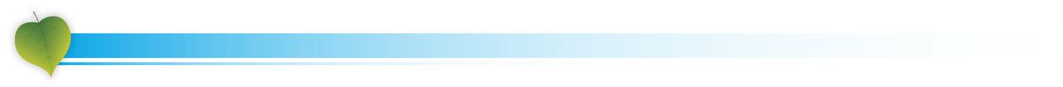 Tento obrázek nemá vyplněný atribut alt; název souboru je proužek-modry-2.png.
